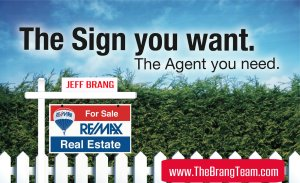 sign_you_want_poster_JEFF