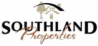 Southland Properties