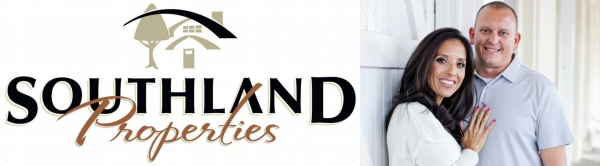 southland-banner